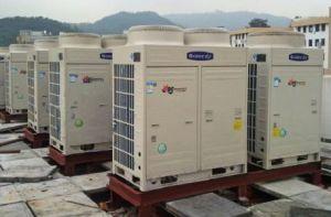 天津商用空调回收,二手废旧空调回收